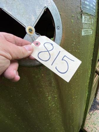 815 (1)