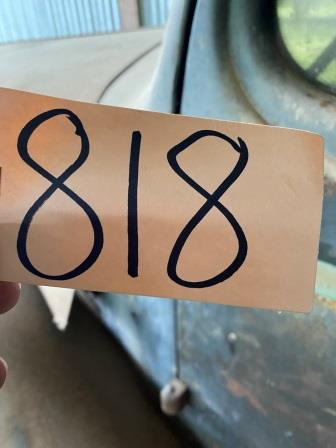 818 (1)