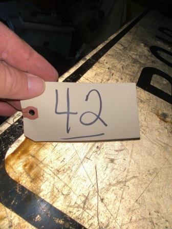 42 (1)
