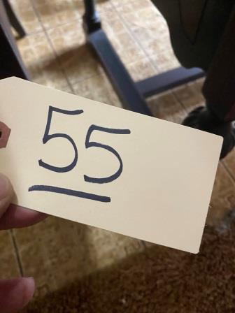 55 (1)