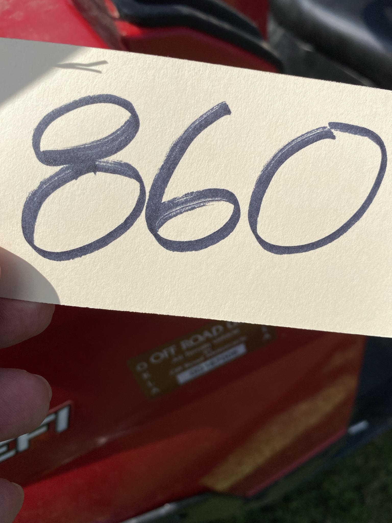 860 (1)