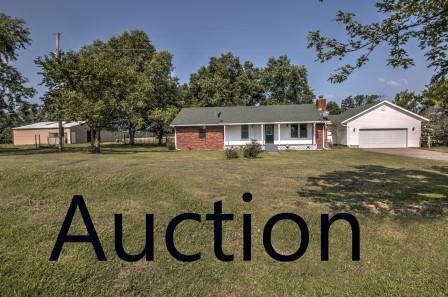 001_auction