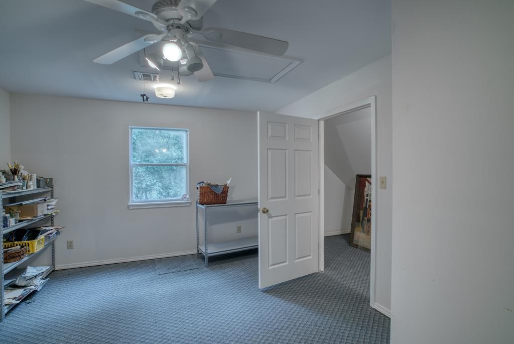 027_Upstairs Bedroom