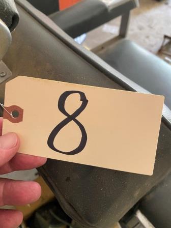 8 (1)
