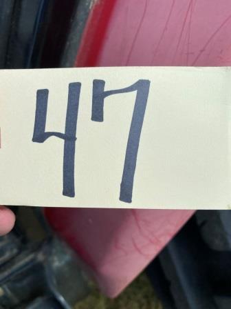 47 (1)