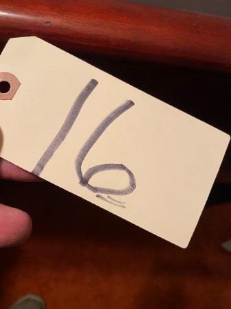 16 (1)