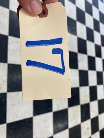17 (1)
