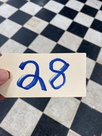 28 (1)