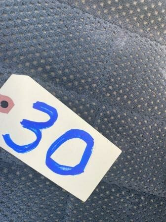 30 (1)