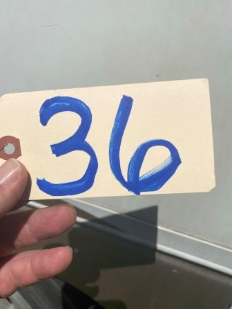36 (50)
