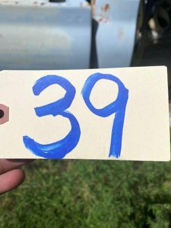 39 (1)